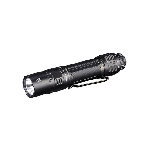 Фонарь светодиодный тактический Fenix PD36TAC Led, 3000 лм