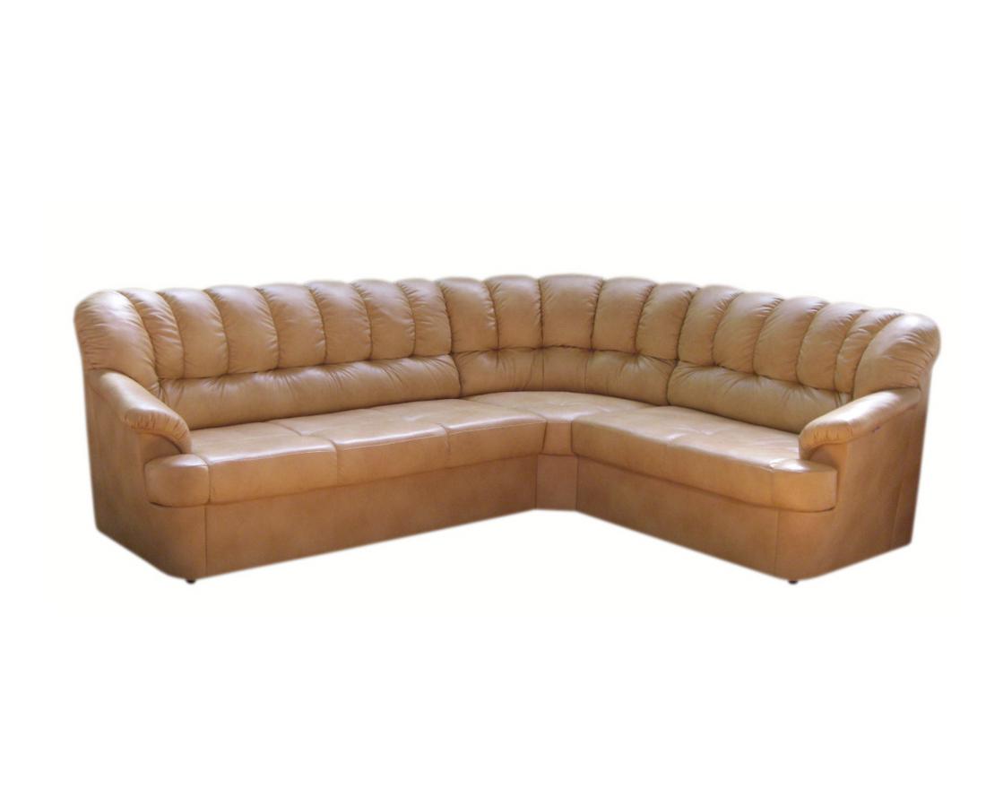 Угловой диван Калифорния 3с2
