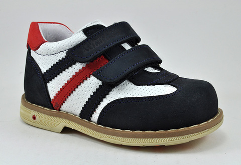 Кроссовки Minicolor (Mini-shoes)