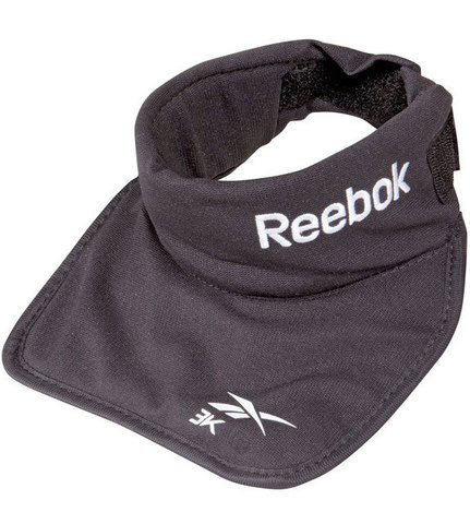 Защита шеи REEBOK 3K SR