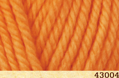 43004 (Апельсин)