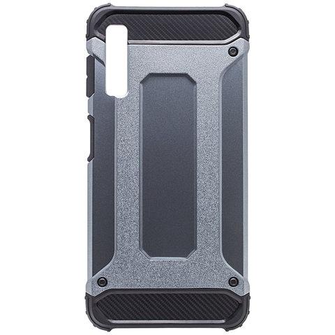 Противоударный чехол  для Samsung Galaxy A20
