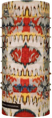 Многофункциональная бандана-труба Buff Original Ikatmor Multi фото 1