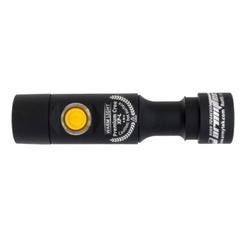 купить Карманный фонарь Armytek Prime C1 v3 XP-L (белый свет) недорого, со скидками и доставкой.