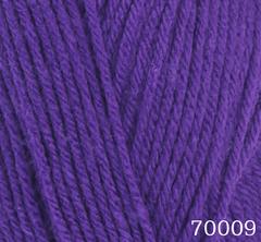 70009 (Фиолетовый)