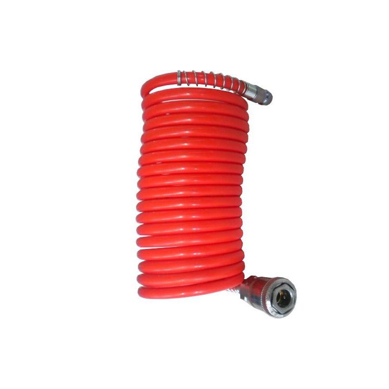 Шланги Шланг спиральный нейлон 6х8 мм, 5 м, 18 бар sh15.png