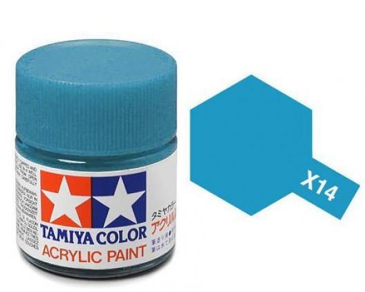 Tamiya Акрил X-14 Краска Tamiya, Небесно-синий Глянцевый (Sky Blue), акрил 10мл import_files_b9_b9307ee15a8411e4bc9550465d8a474f_e3fbec185b5511e4b26b002643f9dbb0.jpg