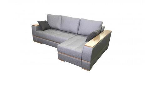 Угловой диван №85