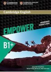 Cambridge English Empower Intermediate Student'...