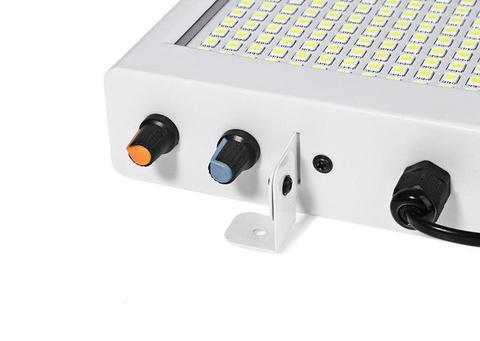 Диско LASER  RGB Стробоскоп RGB светодиоды электрический  для клубов танц площадок
