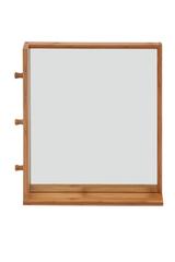 Зеркало для ванной SN-6808
