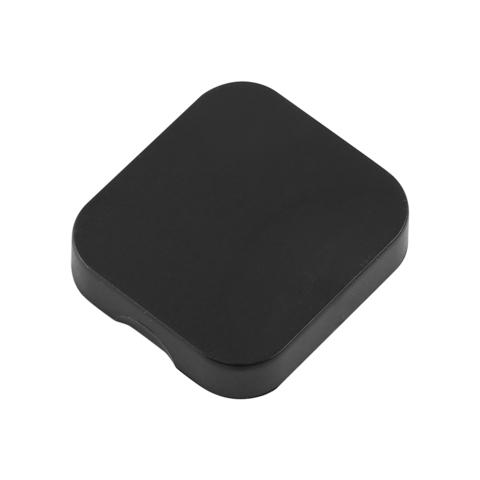 Защитная крышка для GoPro 5