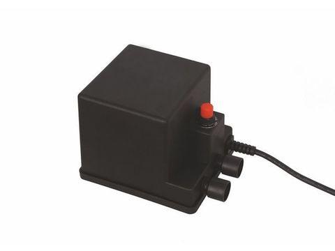 Netzgeraet 300 W Трансформатор
