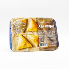 Хачапури Fito Forma 160 гр