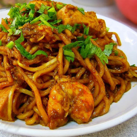 https://static-sl.insales.ru/images/products/1/5410/43513122/mee_goreng.jpg
