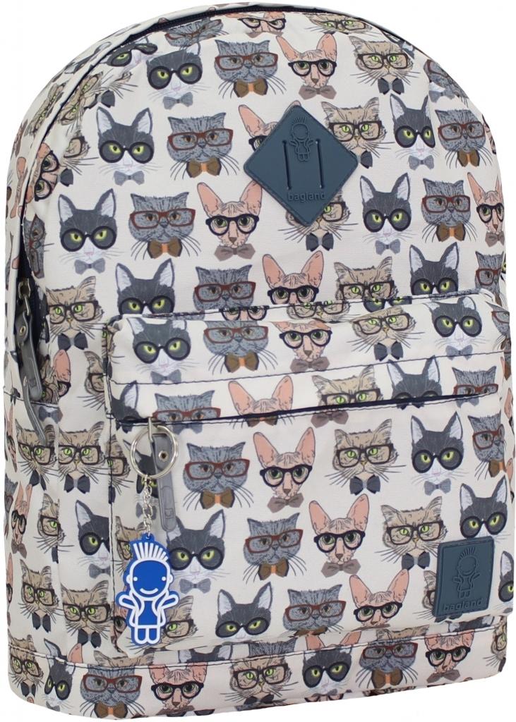 Городские рюкзаки Рюкзак Bagland Молодежный (дизайн) 17 л. сублимация (28) (00533664) 5f8a451fe4917f0a5c7d39ff14660f94.JPG