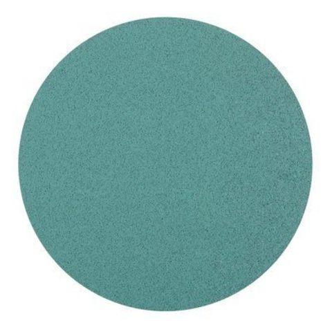 3М Абразивный полировальный круг d=150 Р6000 51130