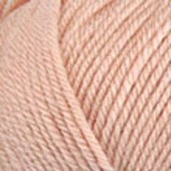 10722 (Бежево-розовый цвет)