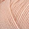 Пряжа Nako Peru 10722 (бежево-розовый цвет)