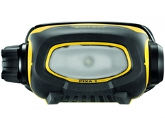 Фонарь светодиодный налобный Petzl Pixa 1, 60 лм