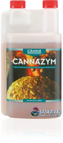 CANNA CANNAZYM 5л