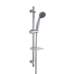 Комплект для ванной Kaiser Guss 6800К (68011+68022+стойка R1100) 4