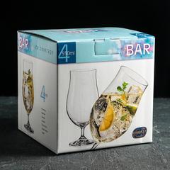 Набор бокалов для пива, 550 мл, фото 8