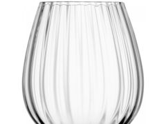 Набор из 4 бокалов для белого вина Aurelia, 430 мл, фото 5