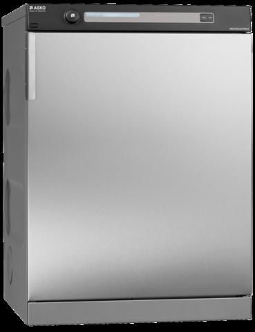 Профессиональная вентиляционная сушильная машина ASKO TDC145VS