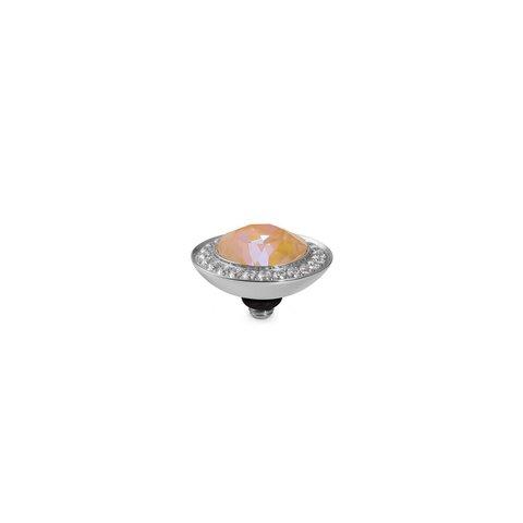 Шарм Tondo Deluxe peach delight 620931 R/S