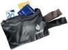 Картинка кошелек на пояс Deuter Security Flip In black - 1