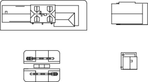 Станционный комплекс