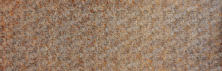 14805 Lava Copper
