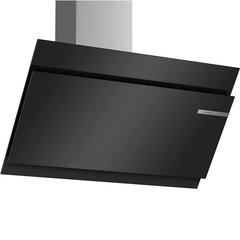 Вытяжка настенная Bosch Serie | 6 DWK97JM60 фото