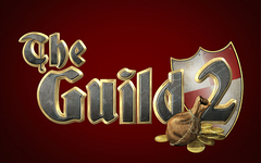 The Guild II (для ПК, цифровой ключ)