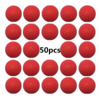 Nerf патроны шарики для бластеров Райвл