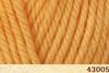 Пряжа Fibranatura INCA 43005 (Тыква)