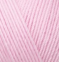 185 (Нежно розовый)