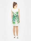 Платье З102-553