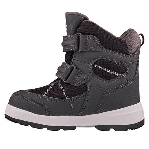 Ботинки Викинг Toasty II GTX Charcoal/Black