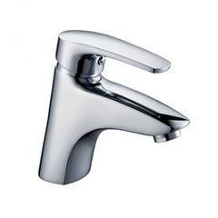 Комплект для ванной Kaiser Guss 6800К (68011+68022+стойка R1100) 2
