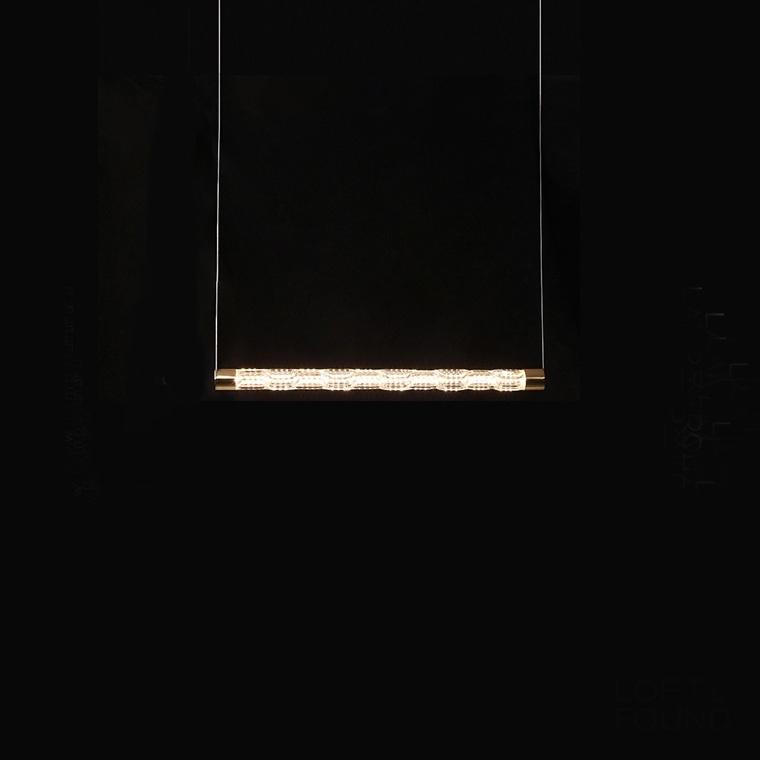 Подвесной светильник Trickle