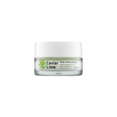 Крем too cool for school Caviar Lime Hydra Moist Cream 55ml
