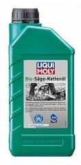 2370 LiquiMoly Мин.тр.масло д/цепей бензопил Sage-Kettenoil  (1л)