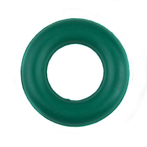 Əl üçün espander \  Эспандер для рук \ Expander for hands (green)