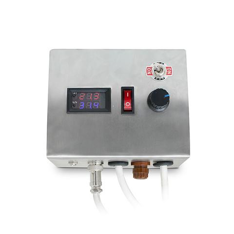 Электросыроварня Maggio Pro 40л