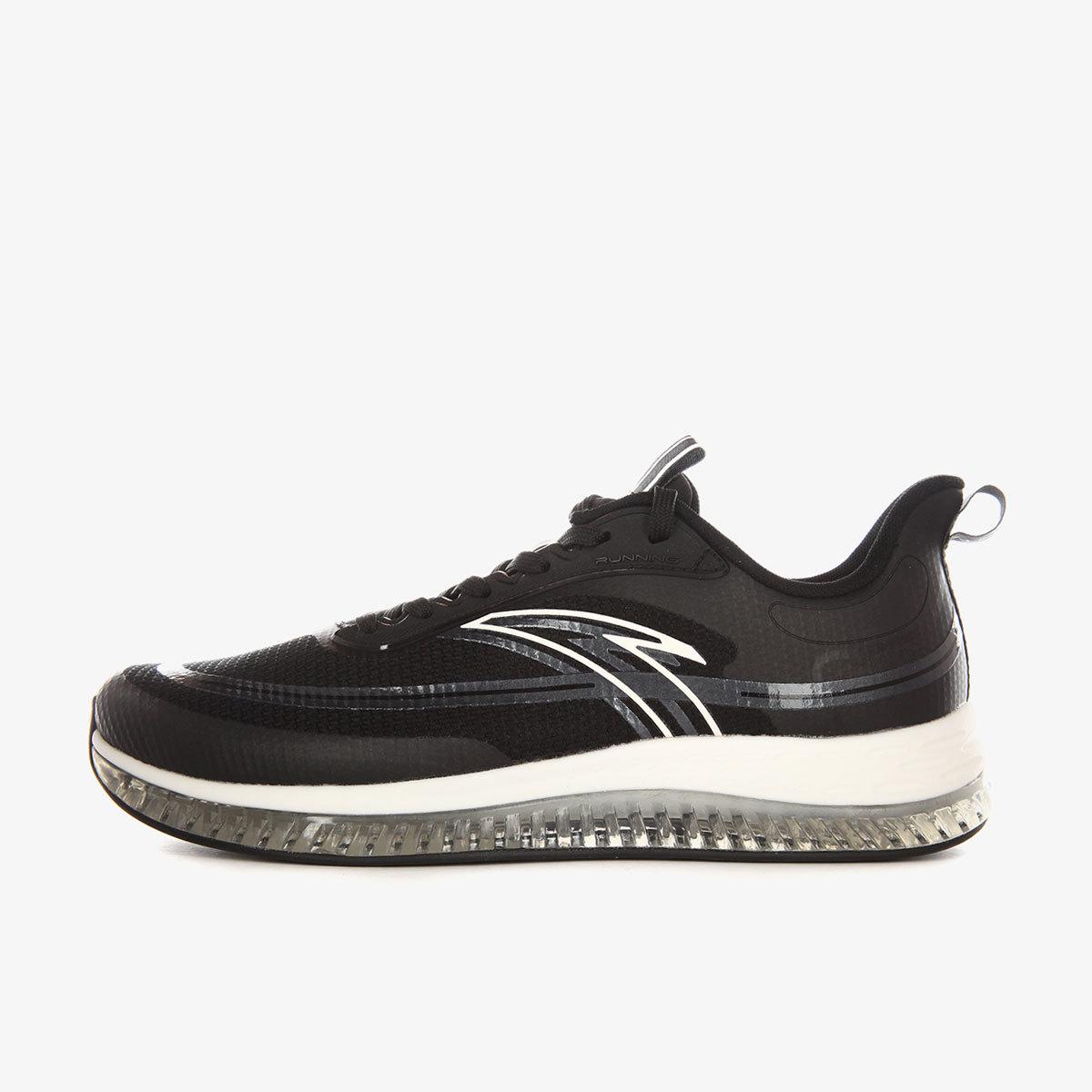 Кроссовки Running 812015501-1