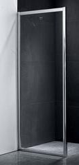 Боковая стенка Gemy A90 90 см