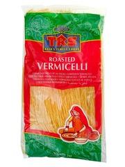 Вермишель жареная TRS 200 гр.