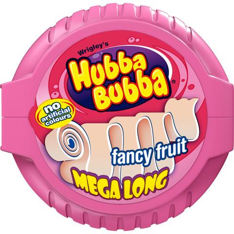 Жевательная резинка Hubba Bubba original 56 гр